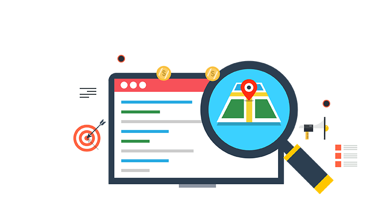 Why You Need To Understand Local Search Engine Optimization?